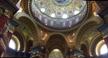 St. Thomas Basilica